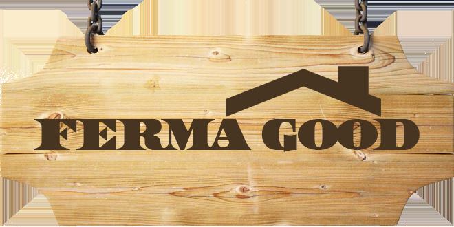fermagood.ru - все о животноводстве и птицеводстве